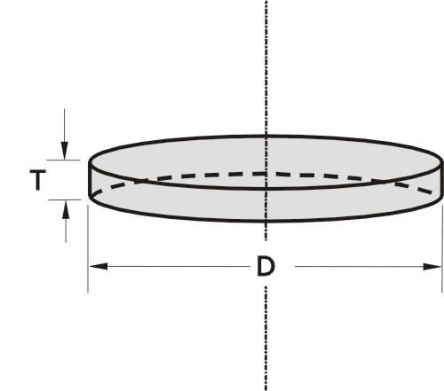 Optical Flats_1