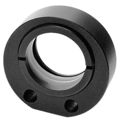 Optical Component Mounts 830-0037_1