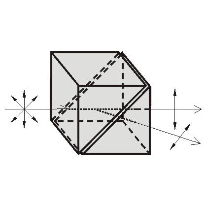 Rochon Polarizing Prisms_1