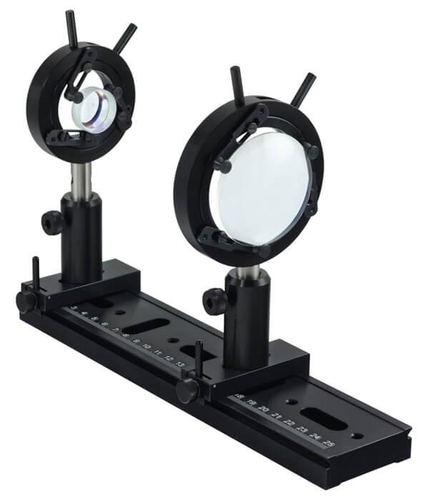 Simple Telescope Kit_1