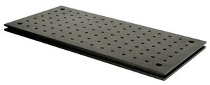 Solid Steel Breadboard 716_1