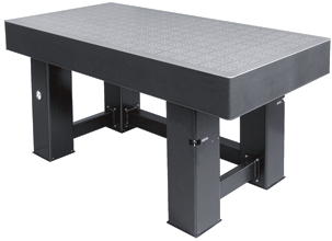 Honeycomb Table Tops  720, 730, 740