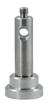 Rod Holder Base Adapter 820-0225