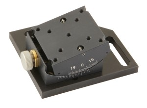 Small Goniometer 860-0180