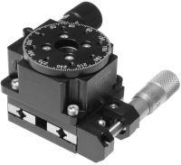 Mini Rotation Stage 860-0170