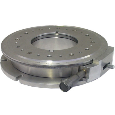 Rotary Stage 860-0165