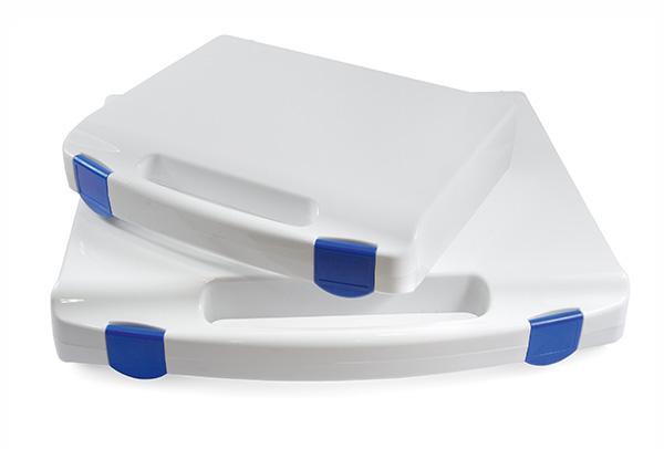UV FS Series Lens Kits