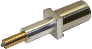 Motorized Screws 970-0040