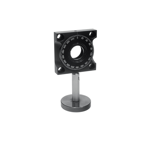 Polarizer Holder 840-0190