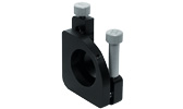 Kinematic Positioning Mount 840-0193