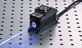 OEM Blue Laser Module DLM-445 Series 1000mW