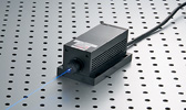 OEM Blue Lasers 473 nm DPSS-473-H Series 200~600 mW