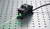 OEM Green Lasers 532 nm DPSS-532-NL Series 100~500mW