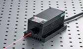 OEM Red Laser 671 nm DPSS-671-H Series 500~900mW