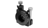 Adjustable Polarizer Holder of Side Drive 840-0195_1