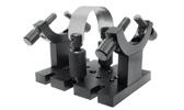 Adjustable Laser/Laser Head Holder 850-0095_1