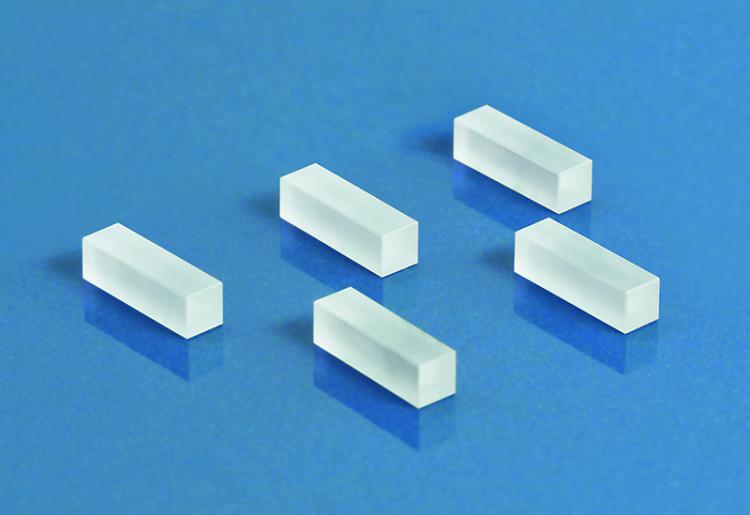 Potassium Titanyl Phosphate – KTP Crystals_1