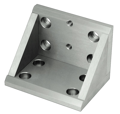 Angle Bracket 810 0146ss